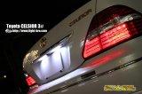 LEDライセンスランプ01