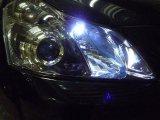 ブレイド専用雷神LEDポジションランプ
