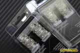 LEDウインカーランプ20灯